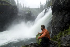 PageFiles-4247-ImageGallery-hiking-15-hemsedal-rjukandefossen-NEB-09