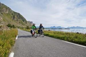 6747-Hadseloeya-Nordland_billboard_content