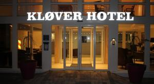kloverhotel