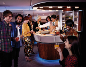 Emirates-A380-Onboard-Lounge