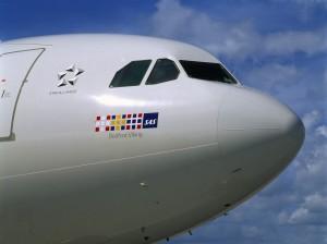Aircraft-SAS-Airbus-340-1400x1045